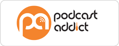 Holodeck on Podcast Addict
