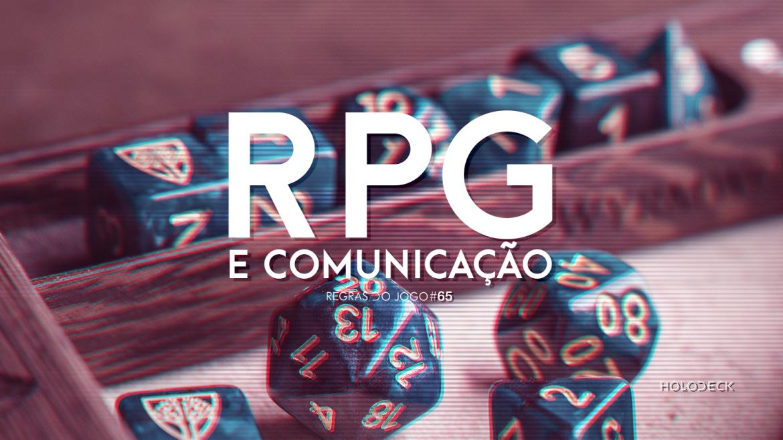 regras do jogo 66