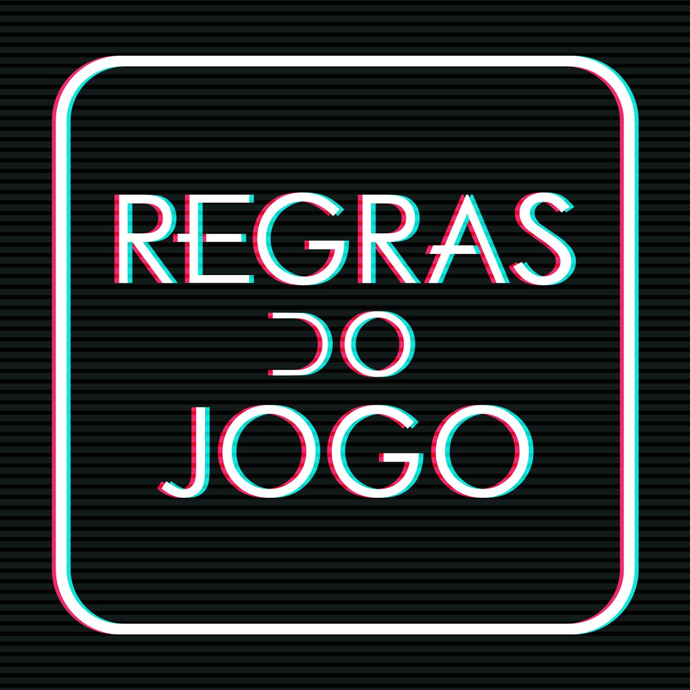 Regras do Jogo - Holodeck